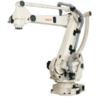 各種工場向け 不二越4軸パレタイズロボット『LP130~210』 製品画像