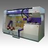 ホースレス 塗装ロボットシステム 製品画像