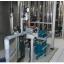 中島熱化学工業 『会社案内』 製品画像