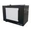 LED光源『LLV-1450(LLV-1550)』 製品画像