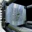 ボルトレスで金型固定!マグネット・クランプ・システム 製品画像