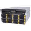 Panasas ActiveStor Ultra 100 製品画像