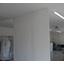 新型コロナウイルス感染拡大予防・簡易隔離スペース間仕切りシート  製品画像