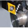 【広い条件下に対応した外径加工用工具】「YLブレーカ」 製品画像