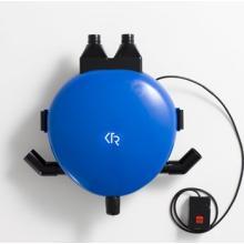 携帯型冷却装置『ZERO HEAT』 製品画像