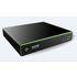 KVM スイッチ Emerald over IP 4K/2K 製品画像