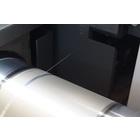 ものづくり補助金対象のワイヤー放電加工機!部品加工の生産性UPに 製品画像