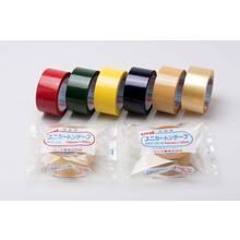 包装テープ『ユニカートンOPPテープ ECタイプ』 製品画像
