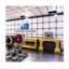 E-Motor EMC試験ソリューション 製品画像