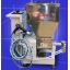 吹付植毛機 TPシリーズ 製品画像