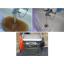 給水管洗浄 製品画像