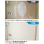 壁紙再生工法『クロスリコート』 製品画像