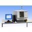 CDMテスタ 「モデル1100-CDMシリーズ」 製品画像