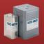 無機質硬化剤 リジダイザー 製品画像
