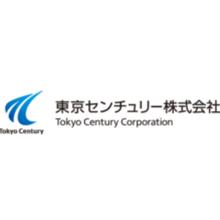 利用期間に応じた料金体系で月数千円から始められます 製品画像
