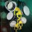 LED照明 LED投光器シリーズ エコビック 製品画像