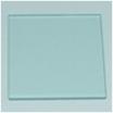 色ガラスフィルター『熱線吸収フィルター』 製品画像