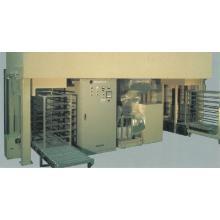 自動昇降移動乾燥装置『ES-151』 製品画像