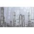 アノード溶解抑制形防錆塗料『スーパーさびコートllマイルド』 製品画像