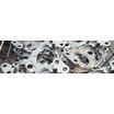 ダクタイル鋳鉄 製品画像
