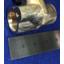 【購買ページ】真鍮C3771 鍛造 BCP コスト見直し 鳥取 製品画像