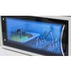 耐熱ソルダーレジストインキ『HRS-1-7W』 製品画像