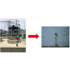 【液面計事例】透明な液体で、液面レベルが見にくい 製品画像