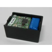 ワイヤレスモーションセンサ 製品画像