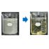 天然無機質系凝集剤『きよまる君OIL』 製品画像