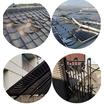 【建物修繕】自然災害による建物破損、被害状況を無料で診断 製品画像