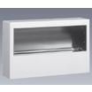 殺菌灯 E-shine ES-GV0601H 壁直付形 製品画像