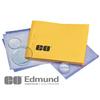 EOレンズティッシュ - 商用グレード 製品画像