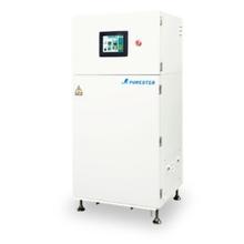 微酸性電解水生成装置『Mp-5000T/Mp-10000T』 製品画像