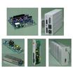 カスタム電源についてご紹介 製品画像