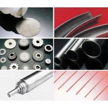 山陽特殊製鋼『金属製品・粉末成形品カタログ』 製品画像