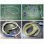 電線加工品『ワイヤーハーネス』 製品画像
