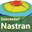 汎用構造解析プログラム『Simcenter Nastran』 製品画像
