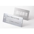 IDタグ『US Label』 製品画像