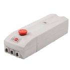 脱着式バッテリーコントロールボックス アクコントロール4.5  製品画像