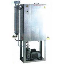 液中分離装置『CRSシリーズ』 製品画像