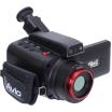 赤外線サーモグラフィカメラ『InfReC R450シリーズ』 製品画像