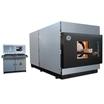 工業用X線CT 計測システム 製品画像