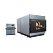 産業用X線CT 計測システム 製品画像