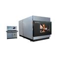 <ウェイゲートテクノロジーズ> 産業用X線CT 計測システム 製品画像