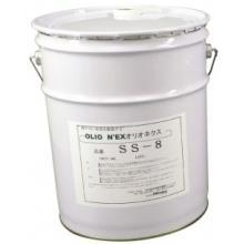 研削油剤『オリオネクスSS-8』 製品画像