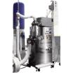 加熱石臼方式・アルファー化・製粉機ミクロ・パウダー(α-808) 製品画像