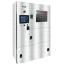 太陽電池のハードコート等 成膜コーター『SPM-300シリーズ』 製品画像
