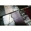 内装用和紙『染和紙』 製品画像