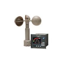 デジタル型液晶風速計 OWL-3S 製品画像