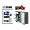 リアルタイムLinux 『Red Hawk』搭載 データレコーダ 製品画像